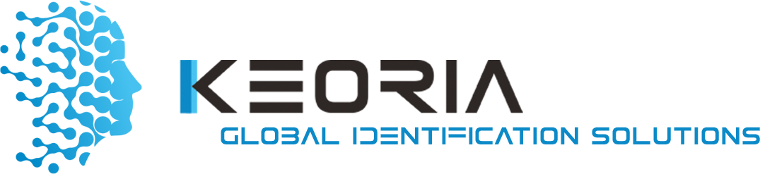 Global Identification Solutions - Kiora